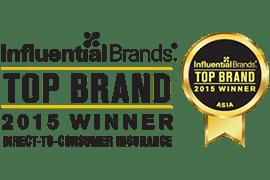 Картинки по запросу top brand 2015 winner