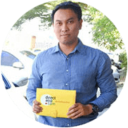 Direct Asia Thailand Customers Review