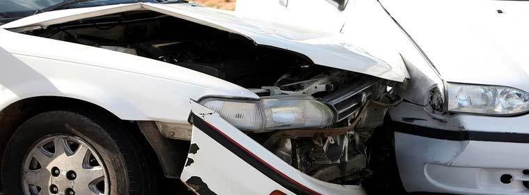 เมาแล้วขับ อุบัติเหตุรถยนต์