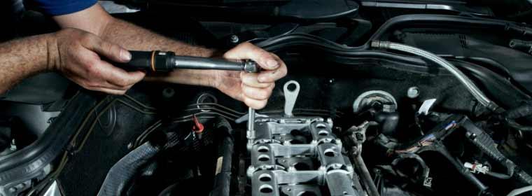 ขั้นตอน ทดสอบรถยนต์ และตรวจสภาพรถยนต์ ก่อนออกทริป หรือเดินทางไกล
