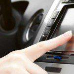 ฟังเพลงขณะขับรถ ช่วยให้ขับปลอดภัย ได้ประโยชน์เกินคาด