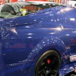 สิ่งที่ควรรู้ก่อนติดสติ๊กเกอร์รถยนต์หรือ Wrap รถยนต์