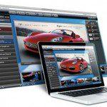 แหล่งข้อมูลเกี่ยวกับรถยนต์ ทางแก้ปัญหารถยนต์ หาได้บนสังคมออนไลน์