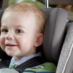 คาร์ซีท (Car Seat) สำคัญมาก พ่อแม่ต้องใจแข็ง เพื่อความปลอดภัยของลูกน้อย ตอนที่ 2