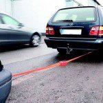 อุปกรณ์รถยนต์ที่ควรมีเสริมไว้ติดรถเพื่อการเอาตัวรอดจากรถเสียเบื้องต้น
