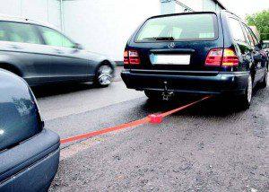 อุปกรณ์รถยนต์ที่ควรมีเสริมไว้ติดรถ แก้ปัญหารถเสียเบื้องต้น