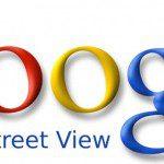 อยากรู้ว่าถนนเส้นไหนเป็นอย่างไร รถที่ใช้อยู่จะไปได้ไหม ตรวจสอบได้ด้วย Google Street View