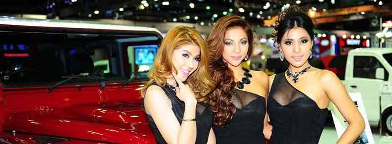 pretty-girl-motor-show
