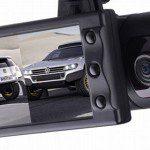 จะซื้อ Car DVR ต้องเลือกอย่างไร