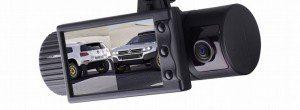 กล้องติดรถยนต์ HD DVR ทั้งกล้องติดรถยนต์ Vehicle Blackbox DVR กล้องติดรถยนต์ Full HD 1080p Car DVR Hi-En และอีกหลากหลาย จะเลือกซื้ออย่างไร ไปดูกัน
