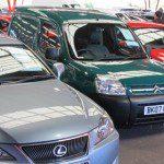 6 วิธีเพื่อเลือกซื้อรถมือสองให้ได้รถดี