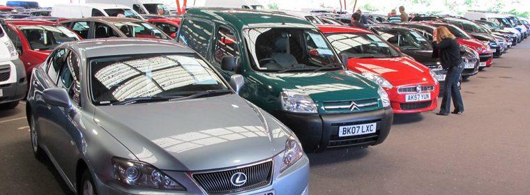 ซื้อรถมือสอง ต้องทําไง 6 วิธีเพื่อเลือกซื้อได้รถดี