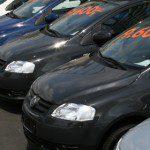 เอกสารที่ต้องใช้ในการซื้อ-ขายรถมือสอง
