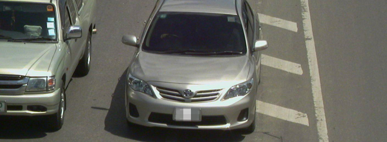 drive-mad-02