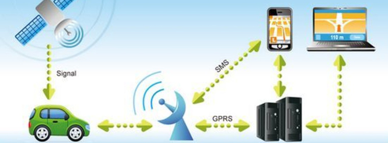 gps-tracker-01