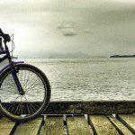 แชร์ประสบการณ์ ปั่นจักรยานล่าฝัน ภาคหนึ่ง ตอนที่ 1