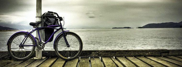 bike-03