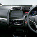 First Impression กับ New Honda City 2014