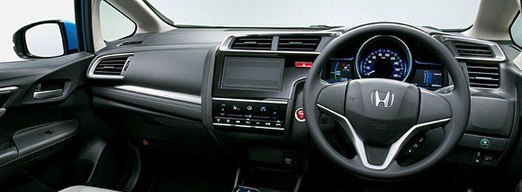 New Honda City 2014 กับความประทับใจแรก