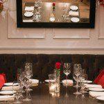 10 ร้านอาหารแนะนำสำหรับขับรถไปทานกับคู่รักในวันวาเลนไทน์