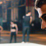 รีวิว Divergent คนแยกโลก (กลุ่มสำคัญกว่าสายเลือด)