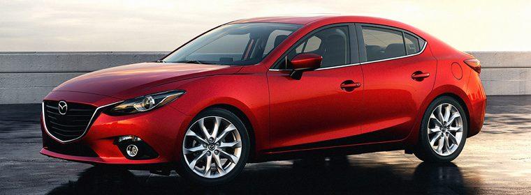 Mazda3-4-door-exterior-13