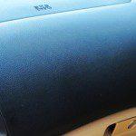 ล้างแอร์รถยนต์แบบไหนดี ถอดหรือไม่ถอดตู้