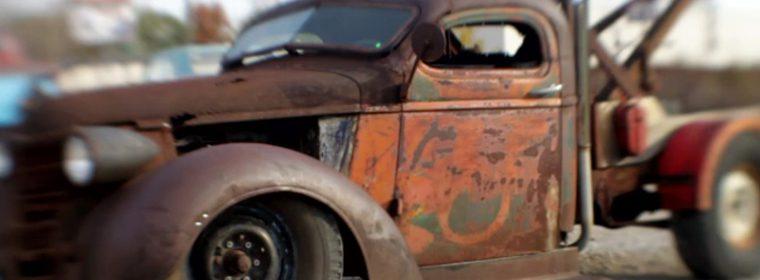car-rust-01