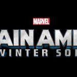 รีวิว Captain America 2 The Winter Soldier