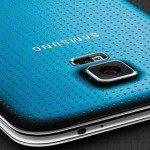 ฟีเจอร์ที่น่าสนใจใน Samsung Galaxy S5