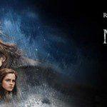 รีวิว Noah (2014) โนอาห์ มหาวิบัติวันล้างโลก