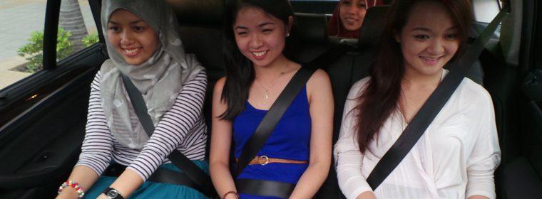 safety-belt-02
