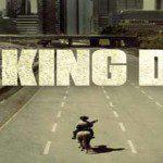 The Walking Dead ความสยองที่ชวนให้ติดตาม