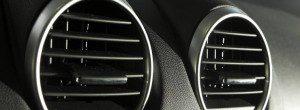 แชร์การซ่อมแอร์รถยนต์ที่ไม่เย็นกับการเปลี่ยนคลัทช์คอมแอร์ ตอนที่ 1