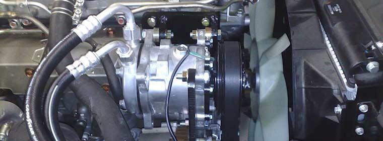 car-air-02