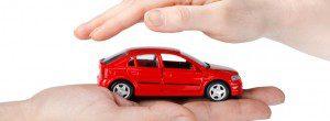 ประกันภัยรถยนต์แบบไหนที่เหมาะกับรถและเหมาะกับคุณ
