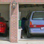 ควรดูแลรักษาอย่างไร สำหรับรถที่ใช้น้อยๆ