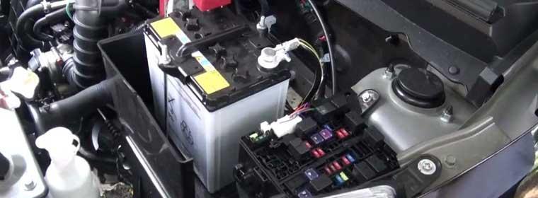 battery-xx-01