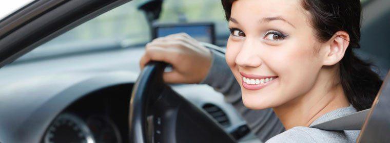 การใช้รถถูกวิธี ไม่มีเคลม ทั้งประหยัดและสบายกระเป๋า