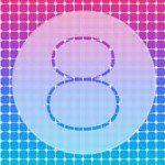 iOS8 กับฟีเจอร์ที่น่าสนใจและชอบเป็นการส่วนตัว