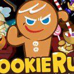 Cookie Run สนั่นเมือง ยอดซื้อไอเท็มกระจาย
