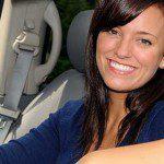 4 วิธีขับรถดีมีวินัย ปลอดภัยแถมประหยัดได้อีก