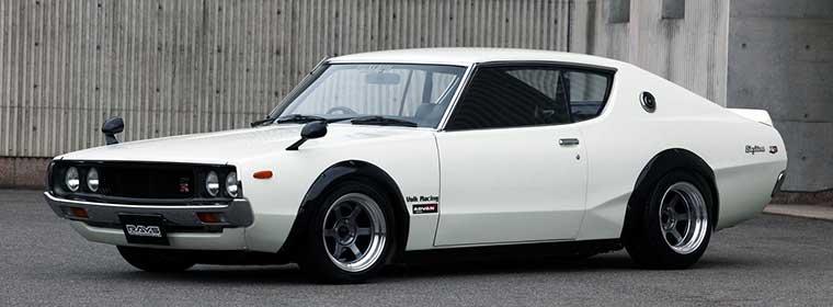 retro-car-01