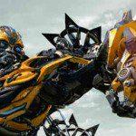สิ่งที่ประทับใจใน Transformer 4 จากมุมมองของคนรักรถยนต์
