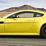 ส่องรถยนต์หรูราคาแสนแพงในงาน Big Motor Sale