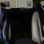 เลือกซื้อ Car Seat ตัวใหญ่ๆ ไปเลยดีไหม ถ้าตั้งใจที่จะให้ลูกนั่งระยะยาว