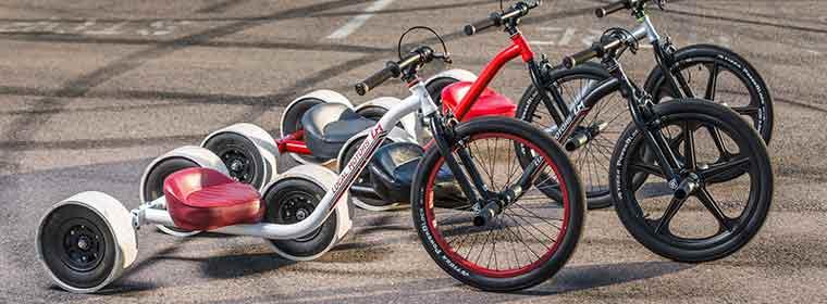 Drift-Trike-1
