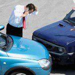 คุณมีวิธีการระวังภัยด้านรถยนต์อย่างไร ในสถานการณ์ฉุกเฉินต่างๆ