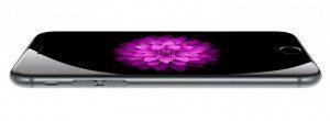 รายละเอียด iPhone 6 ที่น่าสนใจ