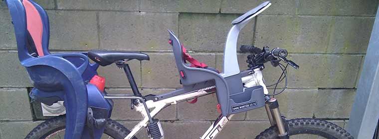 kid bike seat 02